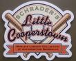 schraders logo